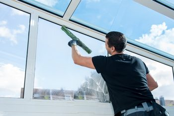 window-cleaning5_sm